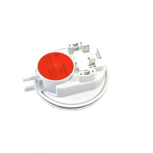 1-012849 - Air-Pressure-Switch