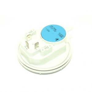 1-8396 - Air-Pressure-Switch