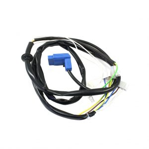 3-013459 - Cable-Assembly-Gas-Valve