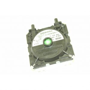 6-5617551 - Air-Pressure-Switch