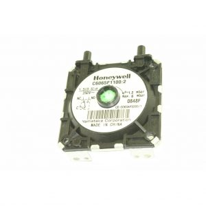 6-5629560 - Air-Pressure-Switch-Was-5629561