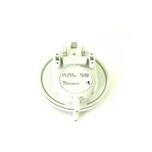 571651-01 - Air-Pressure-Switch