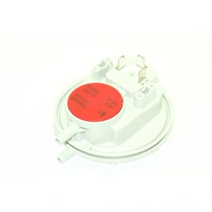 65102164-01 - Air-Pressure-Switch-now-65102164-01