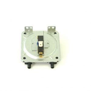 998484-01 - Air-Pressure-Switch