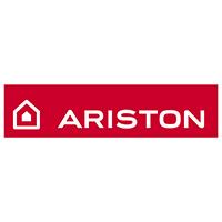 Ariston - MTS