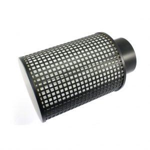 DFL080KU - Air-Filter
