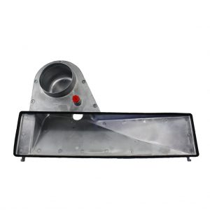 S4407110 - Condensate-Tray-Set