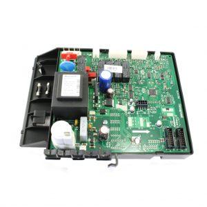 S4711200 - Control-Unit-MCBA