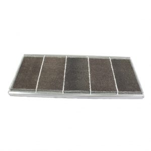 S4714800 - Burner-Cassette