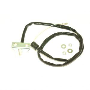 040244 - Electrode-Fire