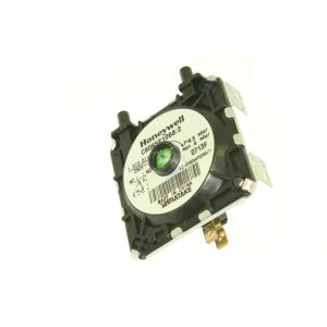 230068 - Air-Pressure-Switch