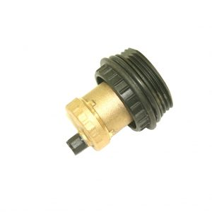 235870 - Air-Seperator-Head-Assembly