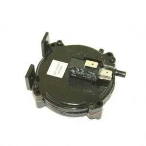 720011401 - Air-Pressure-Switch-New-part-number-720011401
