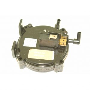 720954401 - Air-Pressure-Switch-originally-246055-now-720954401