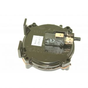 720954201 - Air-Pressure-Switch-Now-720954201