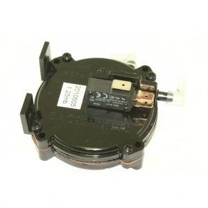 720954301 - Air-Pressure-Switch-Originally-supplied-as-part-number-5111610-Now-720954301
