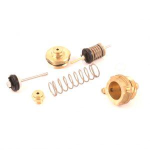 BI1011504 - Actuator-Valve-Kit-3-way-valve