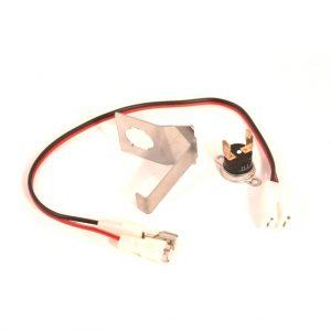 BI1015502 - Antifreeze-Kit