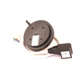 BI1016105 - Air-Pressure-Switch-Rear-28Kw