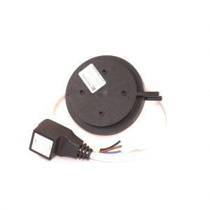 BI1016106 - Air-Pressure-Switch-Rear-24Kw