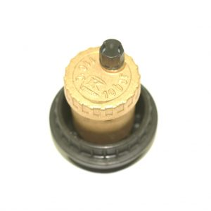 61002653 - Air-Seperator-Head-Assembly