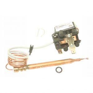 60100606-30 - AQUASTAT-Domestic-Hot-Water-Thermostat-Was-41859