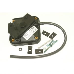 60081054 - Air-Pressure-Switch-Kit-Was-63856