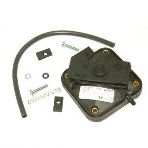 60081171 - Air-Pressure-Switch-Kit