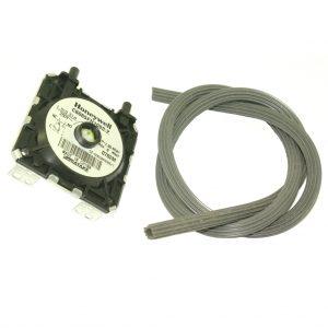 60081725-01 - Air-Pressure-Switch-Kit