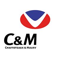 Chaffoteaux et Maury