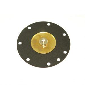 33071 - Diaphragm-Water-Valve-Obsolete