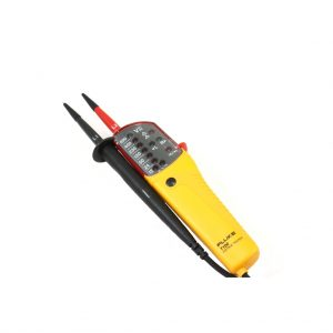 T100 - VOLTAGE-CONTINUITY-TESTER