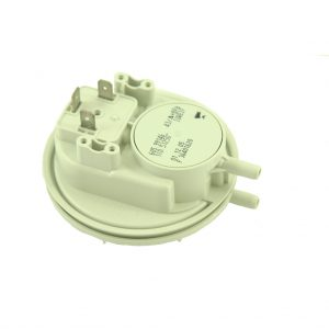 39800140 - Air-Pressure-Switch