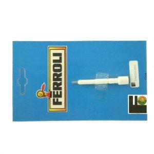 39800280 - Electrode
