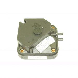 S202005 - Air-Pressure-Switch-Obsolete