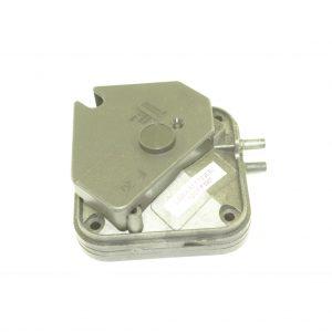 S202026 - Air-Pressure-Switch-Obsolete