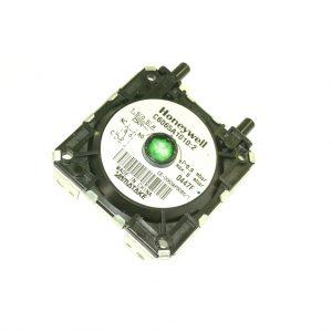 S202135 - Air-Pressure-Switch