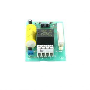 XB041 - P-C-B-Pump-Delay-Timer