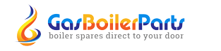 Gas Boiler Parts