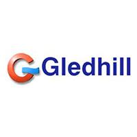 Gledhill Spares