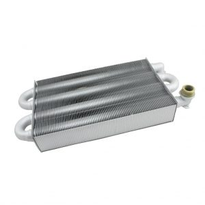 851015 - HEAT-EXCHANGER