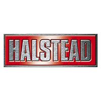Halstead Boilers