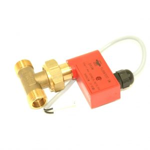 136597 - Flowswitch-Domestic-Hot-Water-Obsolete