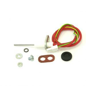 170920 - Electrode-Flame-Sensing