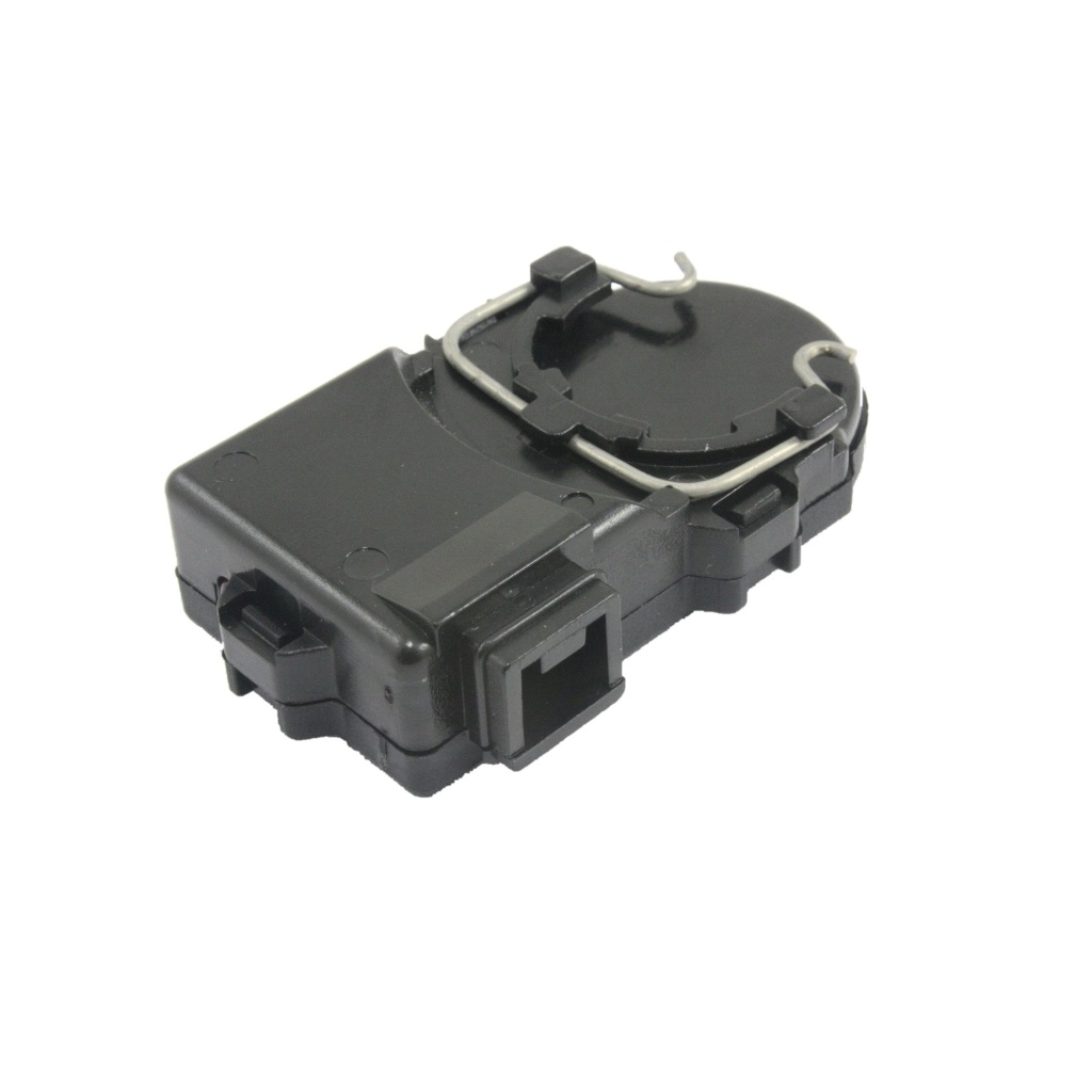 Flow switch domestic hot water gas boiler parts