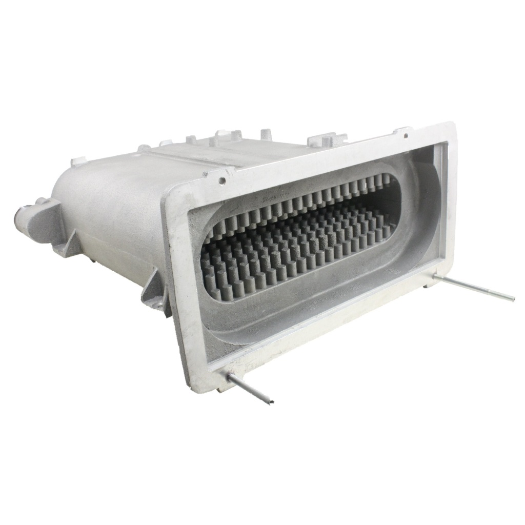 heat exchangers The performance and efficiency of the brazed plate heat exchanger (bphe) have been proven through 30 years of constant development to ensureing high efficiency.