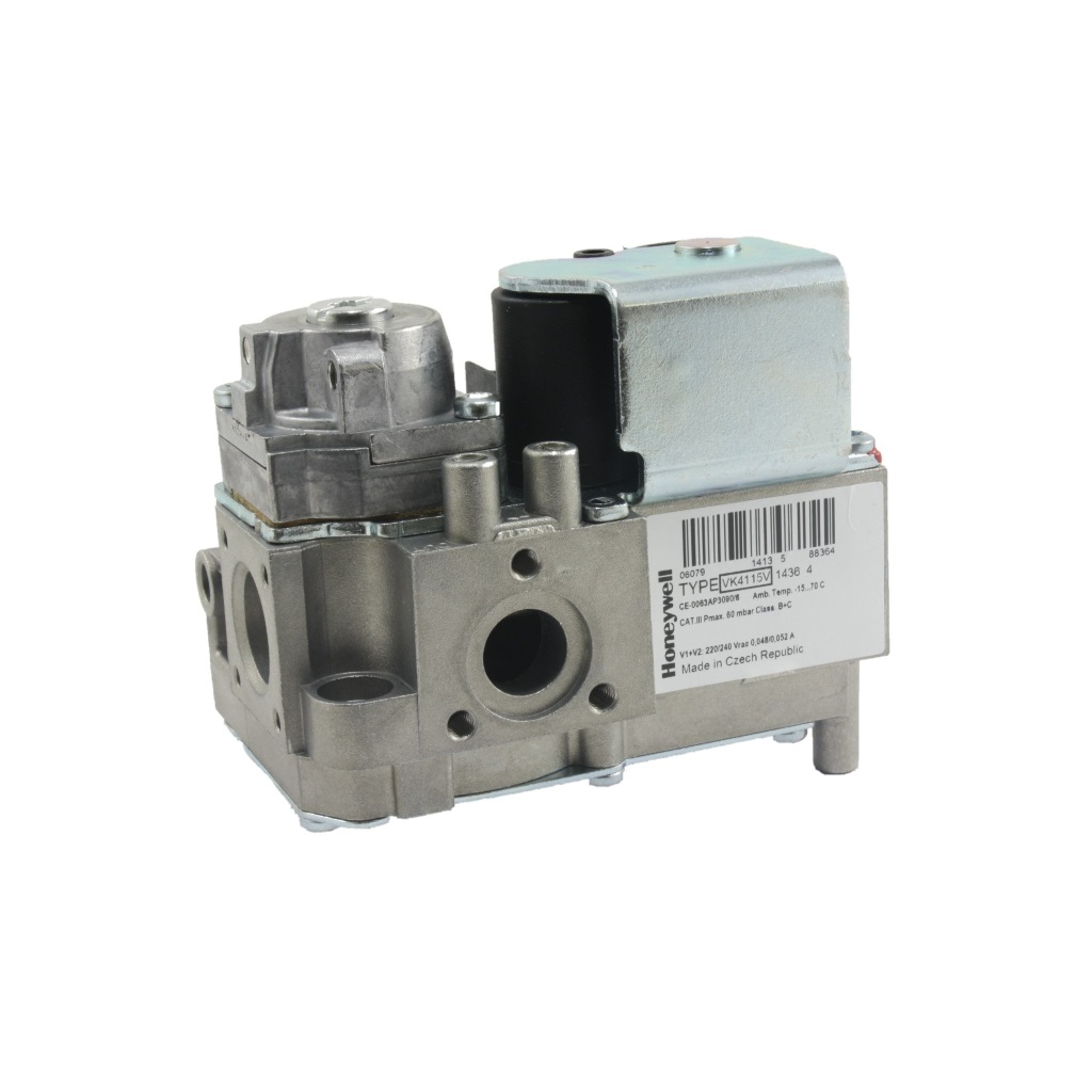 Gas valve gas valve kit photos of gas valve kit sciox Images