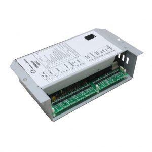 1000-0520850 - Control-Module