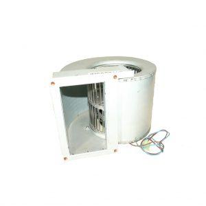 212A017SP - Fan-Assembly