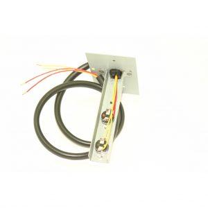 212A302 - Fan-Limit-Thermostat
